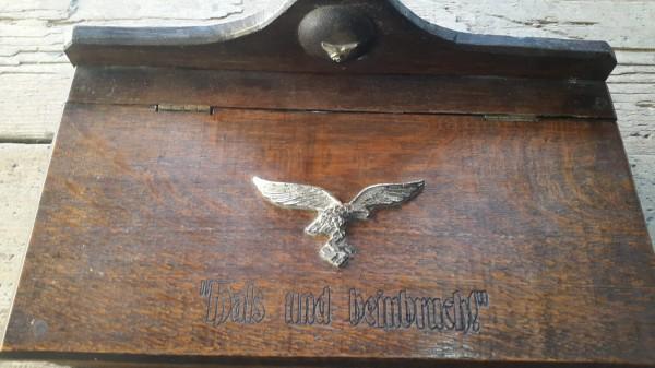 Luftwaffenschatulle