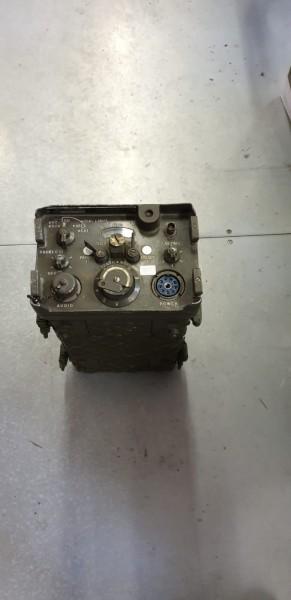 Funkgerät RT-70 US-Army