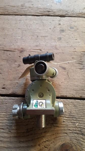 Optik Zu 8 1 Cm Minenwerfer Waffen 2 Weltkrieg Military World Shop Ch