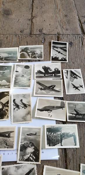 Fotos Unsere Luftwaffe 19 Fotos