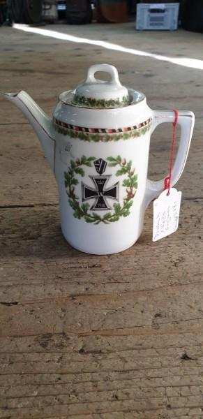 Kaffeset 1.Wk