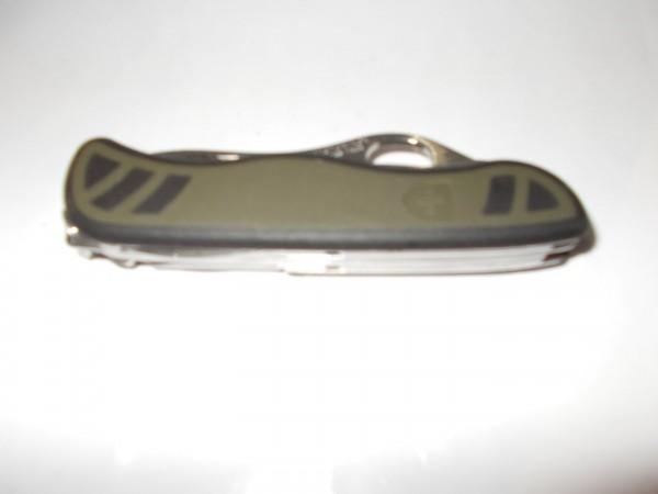 Schweizer Armeesackmesser