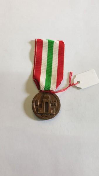 Italien Orden 3.Reich