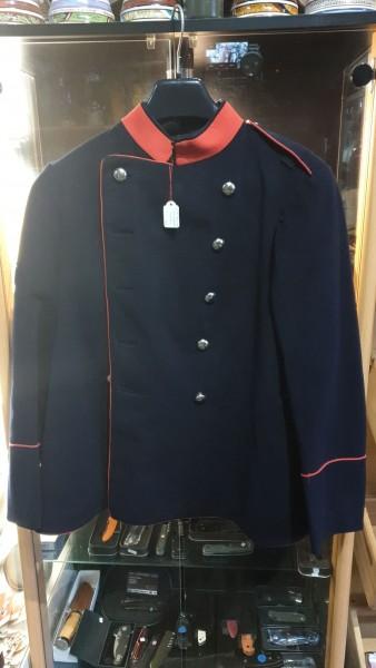 Jacke 1.Wk CH-Armee