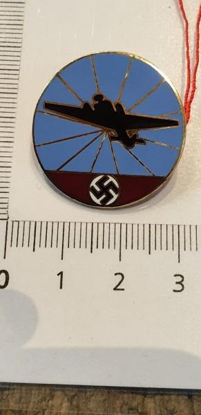 Luftwaffenabzeichen