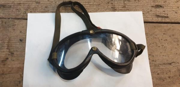 Schutzbrille US-Army 1944