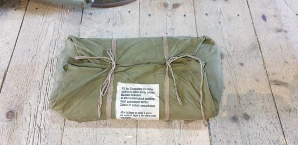 Schweizer Armee 4 Mann Zelt neu ungebraucht