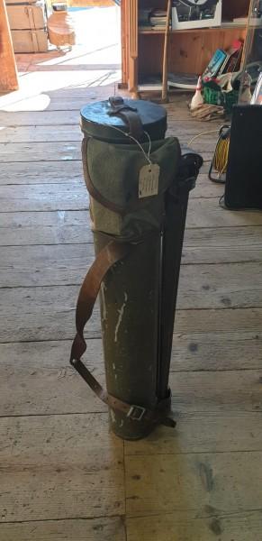 Artillerie Telemeter CH-Armee