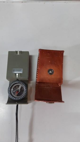 Kompass CH-Armee
