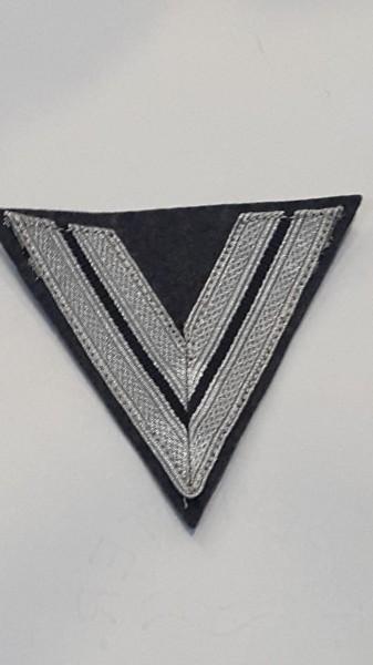 Obergefreiterwinkel Luftwaffe