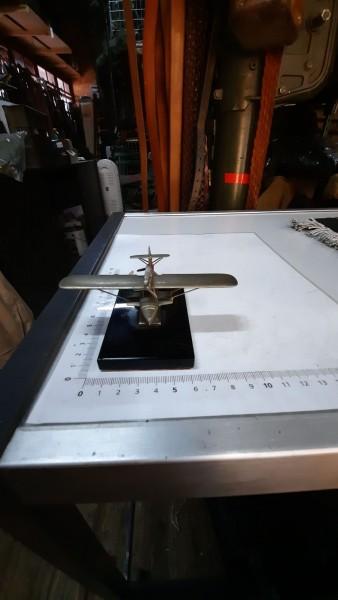 Orginal Modell Dornier 16 Kriegswal