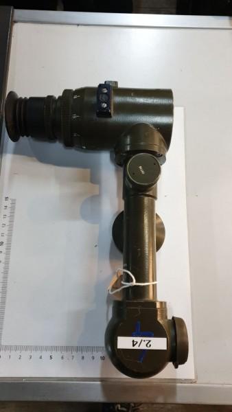 Deutsche Optik