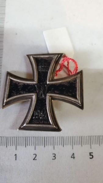 Orginal Eisernekreuz EK1 1.Weltkrieg