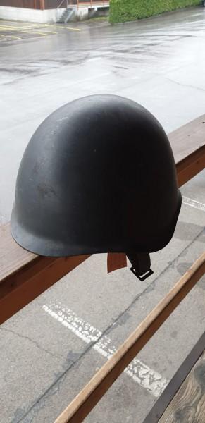 Orginaler Russischer Helm 2.WK