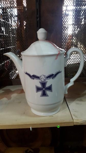 Kaffe / Teekrug