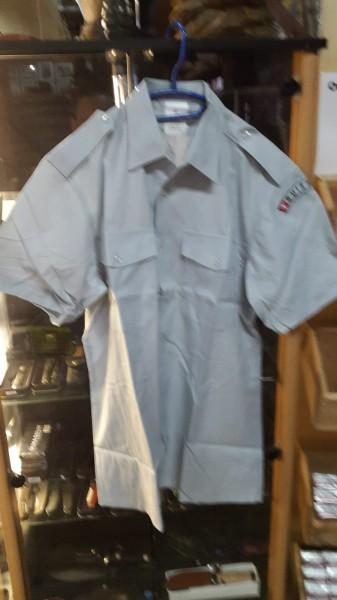 Kurzarmhemd CH-Armee Gr:42