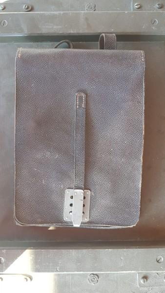 Luftwaffen Offiziersfeldtasche