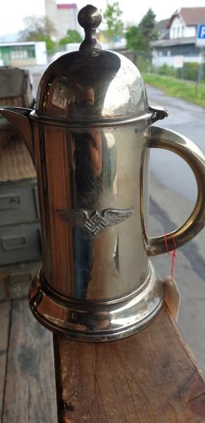 Kaffekanne 3.Reich