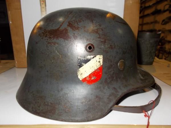 Luftwaffenhelm