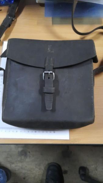 MG11 Werkzeugtasche gross