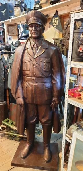 Adolf in Bronce Preis auf Anfrage