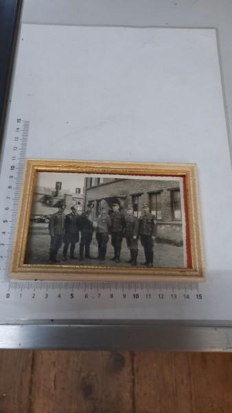 Foto aus dem 3.Reich