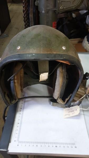 US Panzerhelm Vietnam
