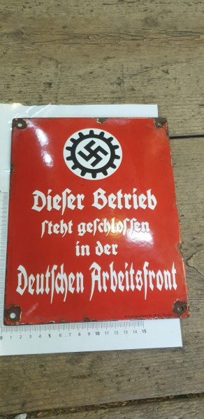 Email Tafel 3.Reich